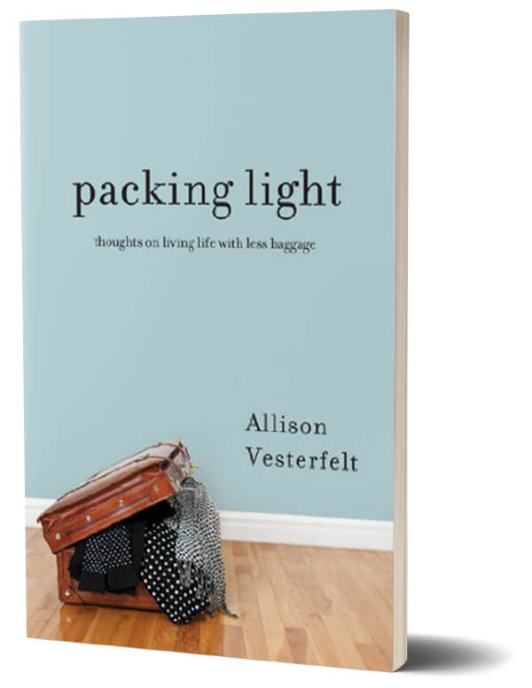 packing-light