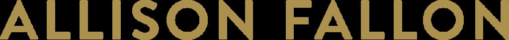 allison-fallon-logo-retina