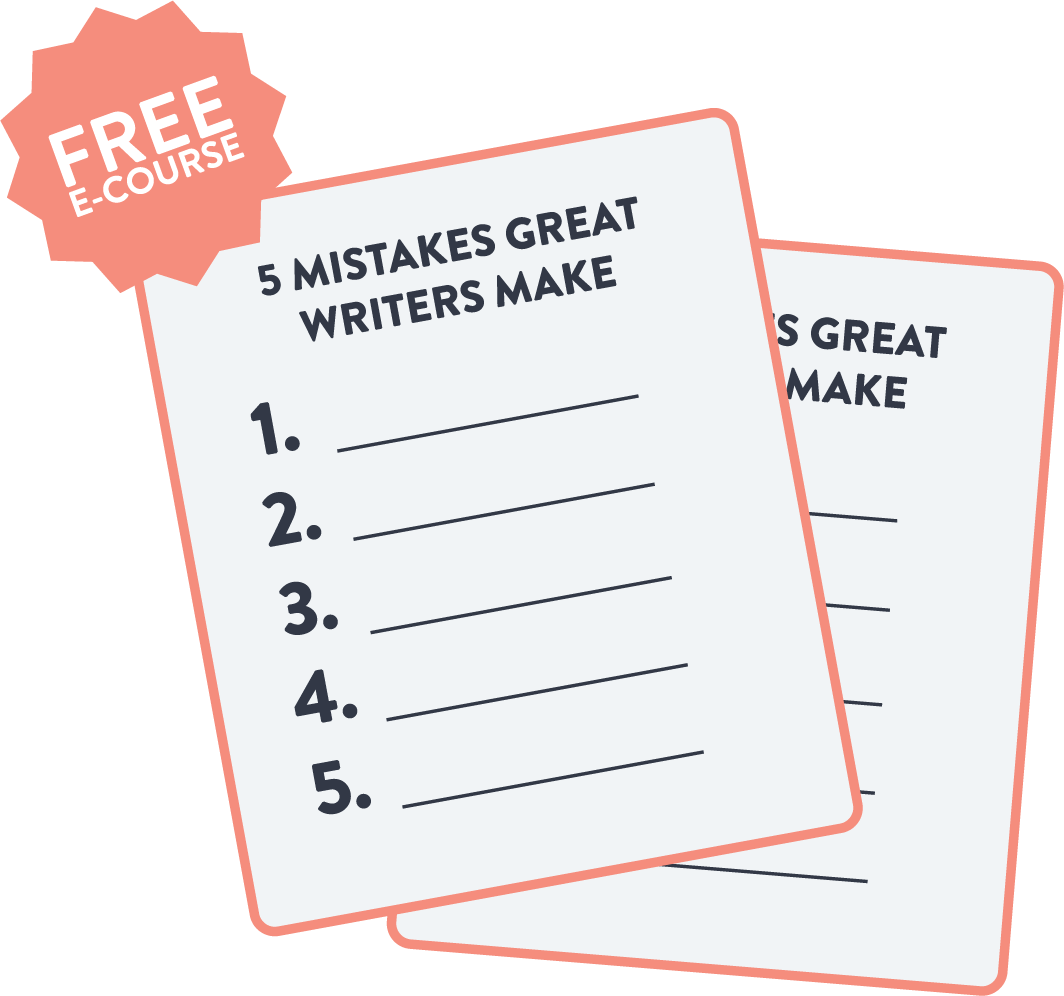 5-mistakes-great-writers-make-new