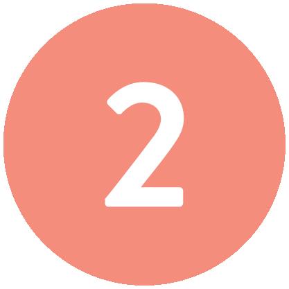 ally-icon-2-01