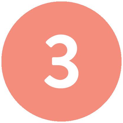 ally-icon-3-01