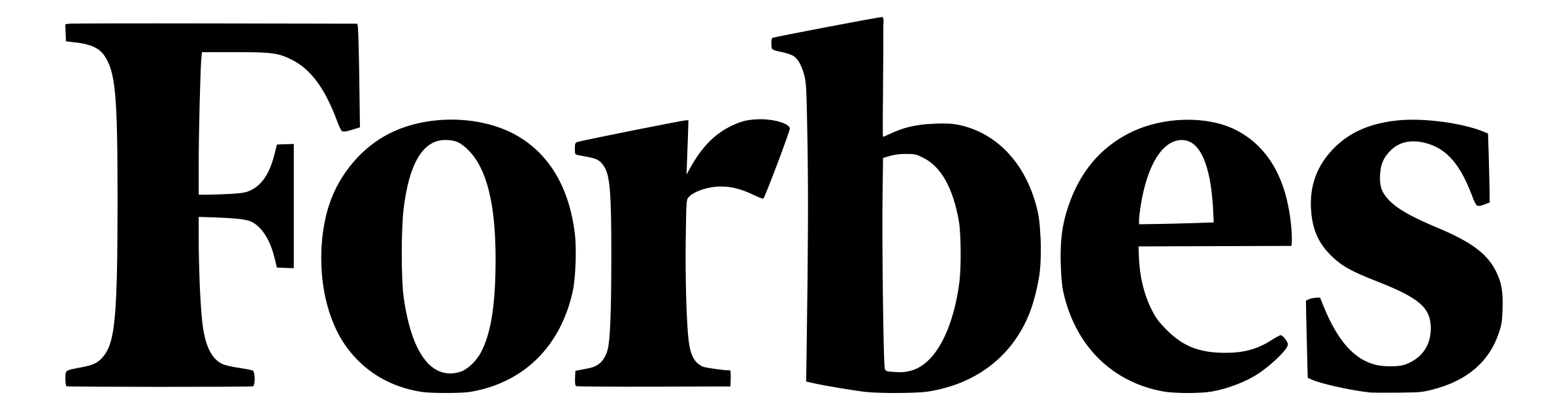 forbes-logo-black-transparent